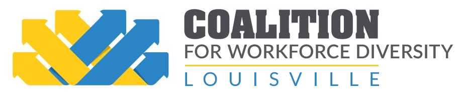 Coalition For WorkForce Diversity